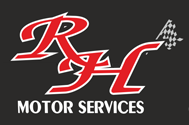 Roger Hannant Motor Services